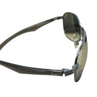 "Ray Ban Sunglasses ""Aviator"""