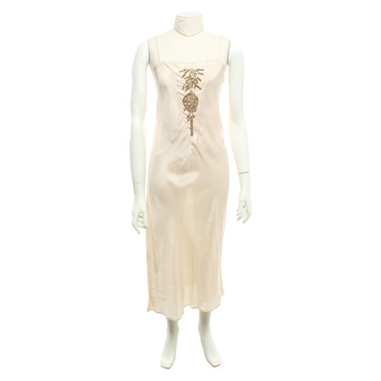 Day Birger & Mikkelsen Dress in cream
