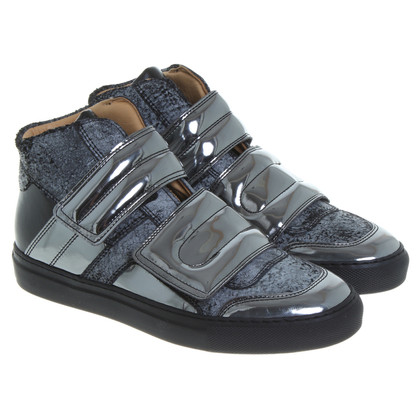 Maison Martin Margiela Sneakers in grey