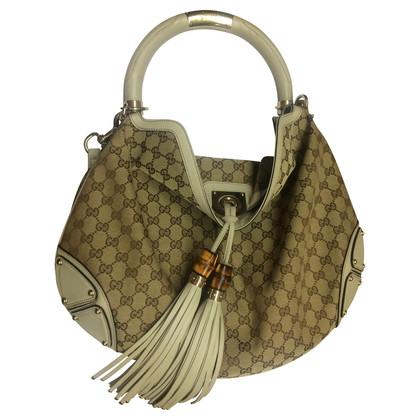 Gucci Indy bag