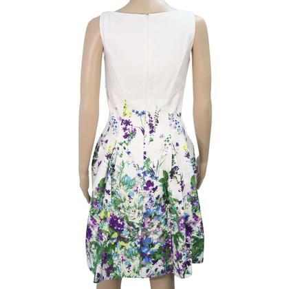 Ralph Lauren abito floreale