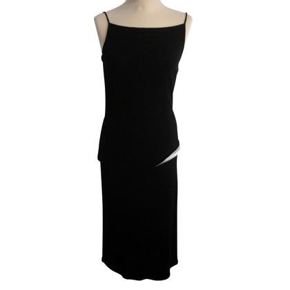 Paule Ka Dress