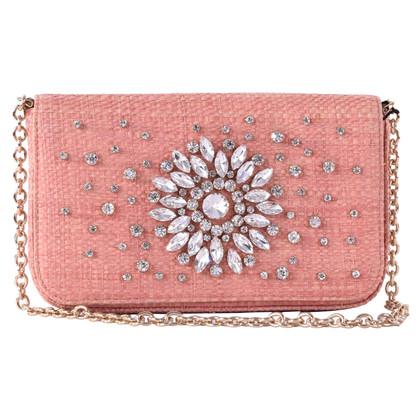 Dolce & Gabbana Abendtasche