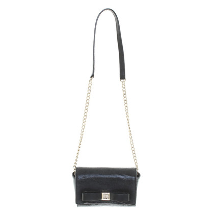 Kate Spade Small bag in black