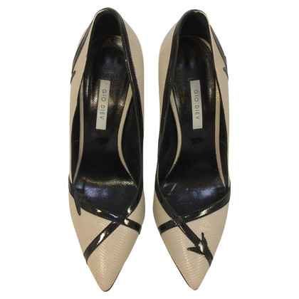 Other Designer GIO Diev - Pumps
