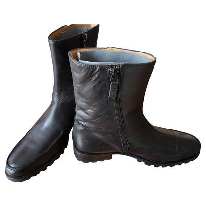 Bally Boots