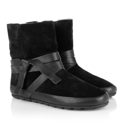Isabel Marant Etoile Boots in black