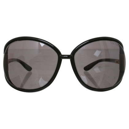 Tom Ford Sonnenbrille Olivia