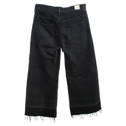Citizens of Humanity Jeans in dark gray
