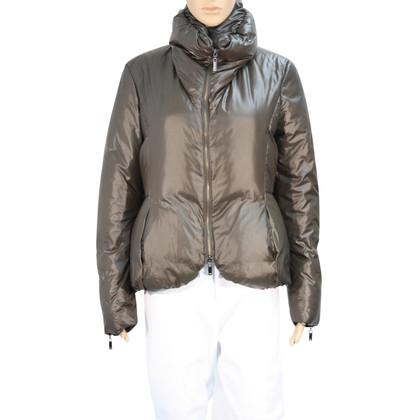 Armani Jacket in Bruin