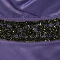 Reiss Robe en violet
