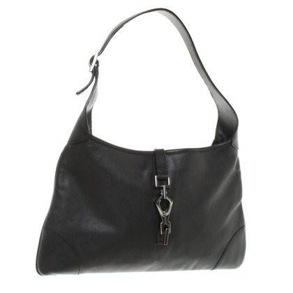 Gucci Borsa in Black
