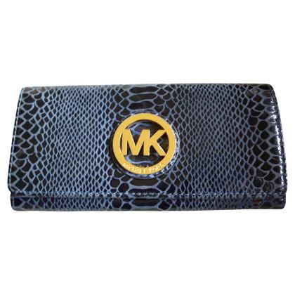 Michael Kors portafoglio