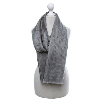 Michael Kors Scarf in grey