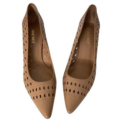 Nine West Schuhe und Nine West Taschen online kaufen