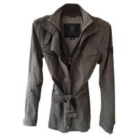 Belstaff giacca