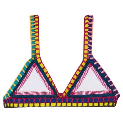 Kiini  Bikini Top