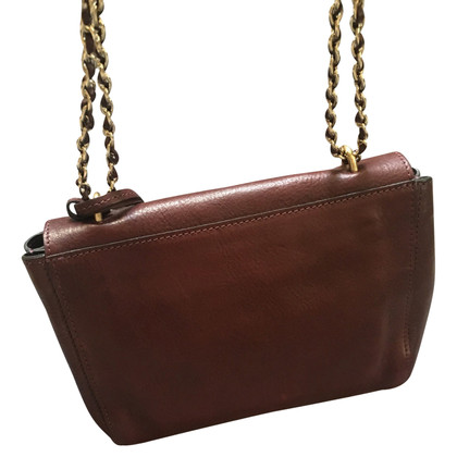 "Mulberry ""Lilly Bag"""