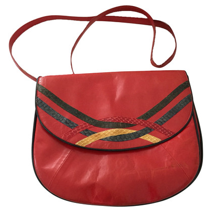 Pollini shoulder bag