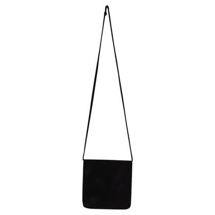 Lanvin Bag Vintage