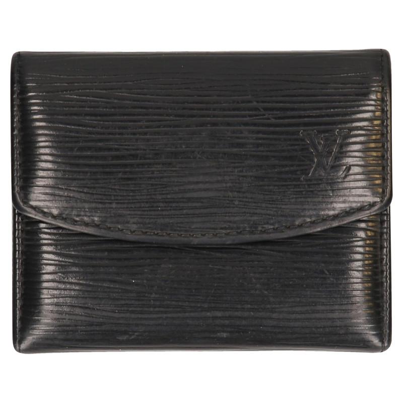 lusea luxury search ihre luxussuchmaschine  louis vuitton geldb�rse aus epileder