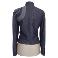 Kenzo Short jacket