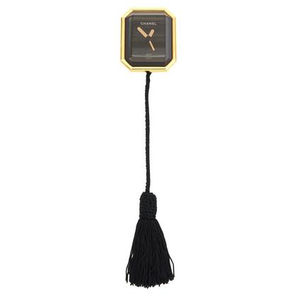 "Chanel ""Première Clock"""