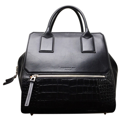 Barbara Bui Black bag