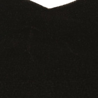 Calvin Klein Keide of velvet