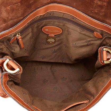 """Mulberry Leder Handtasche """"Alexa"""""""