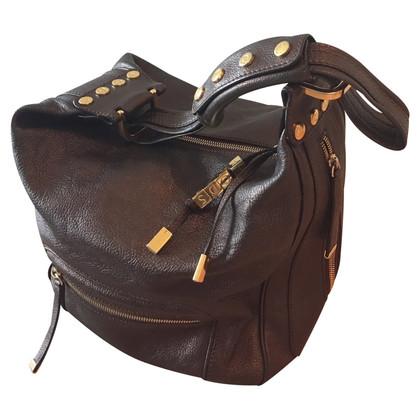 Tod's borsa a tracolla