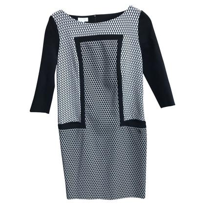 Escada Jersey dress