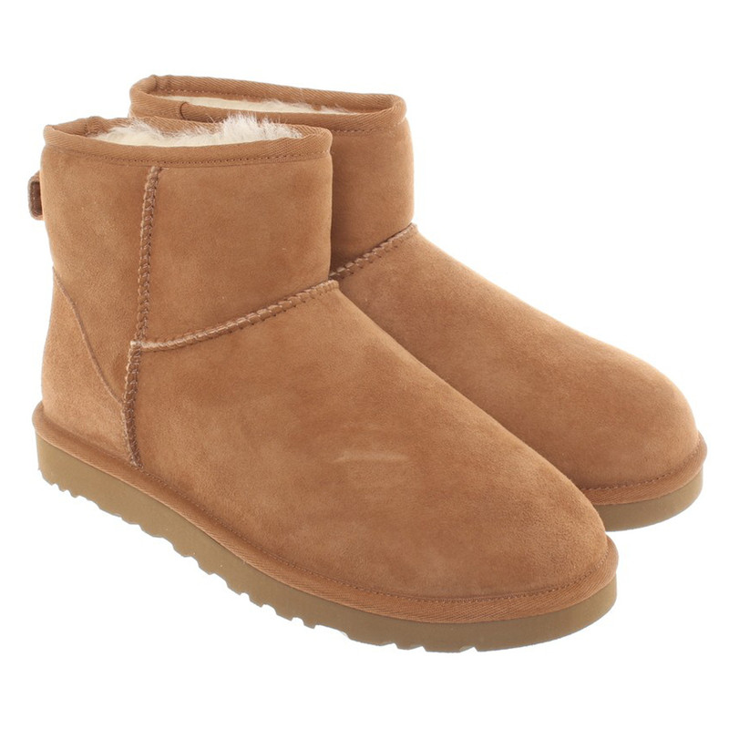 Ugg Division Affairs Of Global Tipo Nome Stivali PxdSWqwgng