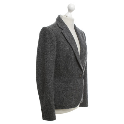Ralph Lauren Blazer in Gray