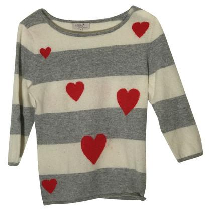 ROSA VON SCHMAUS pullover