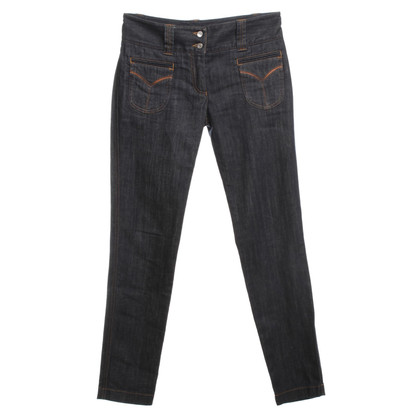 Dolce & Gabbana jeans maat 42