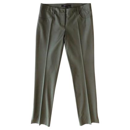 BCBG Max Azria Pants
