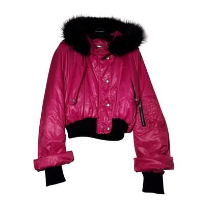 Dolce & Gabbana veste