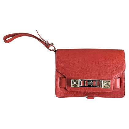 "Proenza Schouler ""PS11 clutch"""