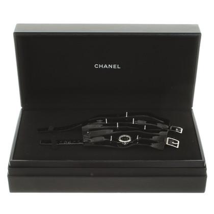 """Chanel Wristwatch """"J12"""""""