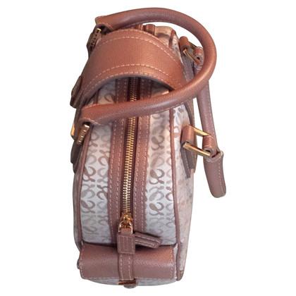 "Loewe ""Bolso Bowling"" bag"