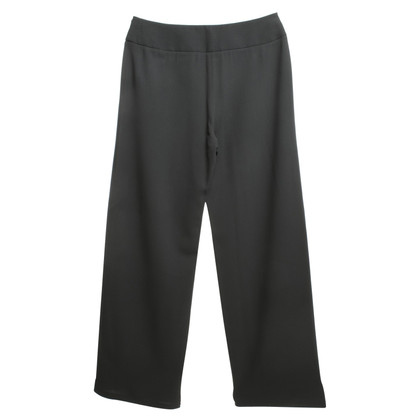 Armani Pantaloni in stile Marlene