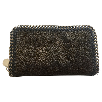 "Stella McCartney Wallet ""Falabella"""