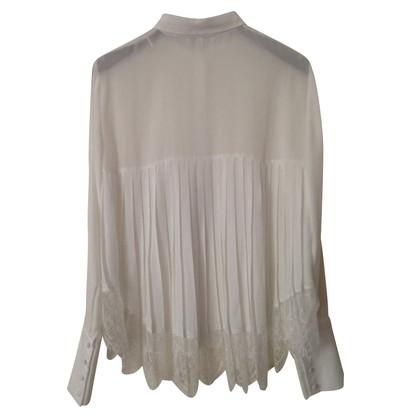 Patrizia Pepe Elegant blouse