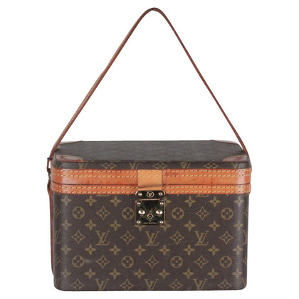 27238da06c7 Louis Vuitton Tas Mannen Prijs | Jaguar Clubs of North America