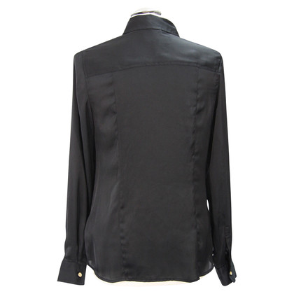 Michael Kors Blouse in black