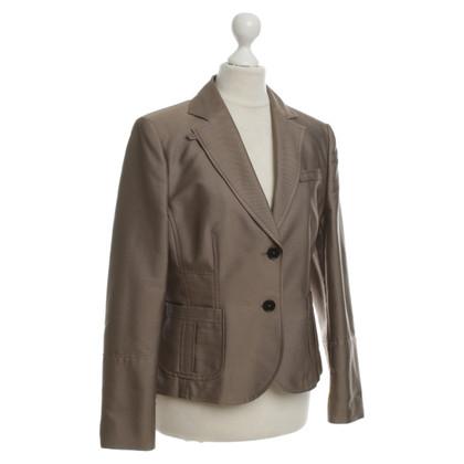 St. Emile Modello giacca
