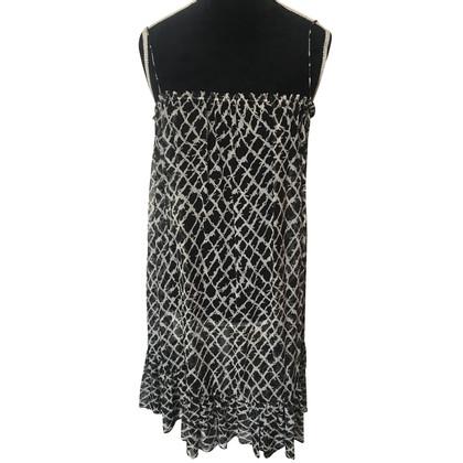 Andere merken Kate Moss voor Topshop - Dress
