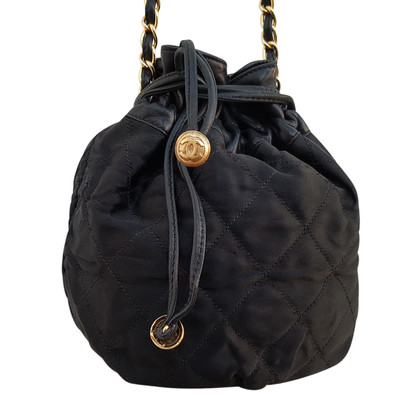 Chanel Alledaagse zak