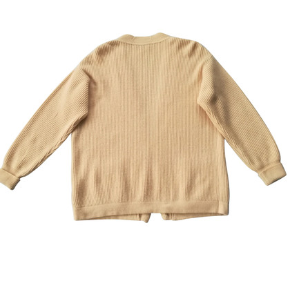 Valentino Long sweater